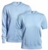 Edwards Ladies' Corporate Performance Twin Set Sweater