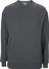 Edwards Unisex Cotton Blend Crew Neck Sweater