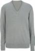 Edwards Unisex Cotton Sweater