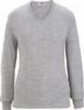 Edwards Ladies' Tuff-Pil® Plus V-Neck Sweater