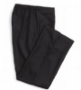 Edwards Ladies' Premier Collection Pull On Pant