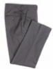 Edwards Men's Flat Front Slim Chino Pant