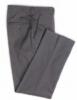 Edwards Ladies' Slim Chino Flat Front Slacks