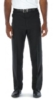 Edwards Men's Essential Pant No Pockets