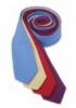 Edwards Solid Tie