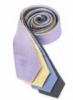 Edwards Redwood & Ross™ Mini Mesh Tie