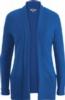 Edwards Ladies' Shawl Collar Cardigan Sweater