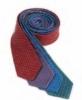 Edwards Redwood & Ross™ Pyramid Tie