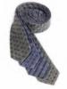 Edwards Redwood & Ross™ Tri-Plaid Tie