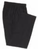 Edwards Ladies' Spun Polyester Essential Housekeeping Pull On Pants