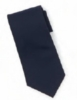 Edwards Clip On Security Tie - 22 inch