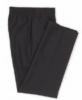 Edwards Ladies' Polyester Essential Housekeeping Pull On Pants
