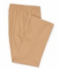 Edwards Ladies' Essential Housekeeping Collection Pull On Pants