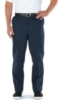 Edwards Men's Flat Front Easy Fit Casual Chino Pants