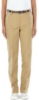 Edwards Ladies' Flat Front Easy Fit Chino Pants