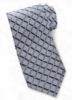 Edwards Crossroads Polyester Ties