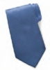Edwards Herringbone Tie