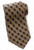 Edwards Redwood & Ross™ Honeycomb Tie