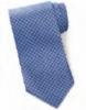 Edwards Redwood & Ross™ Mini Diamond Tie