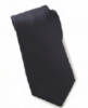 Edwards Zipper Tie