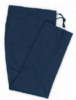 Edwards Essential Housekeeping Collection Draw String Cargo Pant