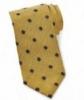 Edwards Redwood & Ross™ Nucleus Tie