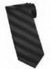 Edwards Tonal Stripe Tie
