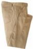 Edwards Men's Rugged Comfort 5-Pocket Work Pants