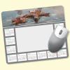 Frame-It Flex® Heavy Duty 8