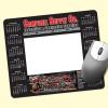 Frame-It Flex® DuraTec® 8