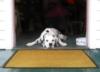 6'x12' Waterhog™ Classic Indoor/Outdoor Non Logo Floor Mat