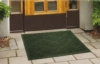 6'x8.4' Waterhog™ Eco Premier Non Logo Indoor / Outdoor Floor Mat