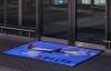 4'x8' Waterhog™ Impressions HD Floor Mat