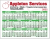 Custom Tag Stock - Spot Color Tag Stock