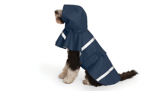 New Englander® Rain Jacket - Toddler