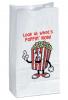 Specialty Bags - Popcorn Bag