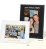 Chipboard Photo Frame (4
