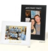 Chipboard Photo Frame (5