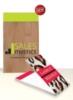 Flip Pad Journal - Full Color Printing