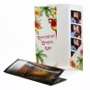 Photo Booth Photo Folder