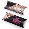 Pillow Box - Jumbo