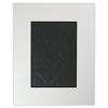 Framed Mat Board Picture Frame (8
