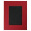Framed Mat Board Picture Frame (5
