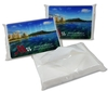 Quick Ship 10-Count PromoTissues™ w/Full Color Label