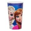 22 oz. Plastic Souvenir Cup w/Full Color