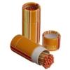Drum Match Cylinder