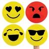 Emoji Wavers