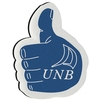 Thumbs Up Pen/Atenna Topper