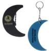 Moon Key tag