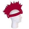 Foam Mohawk Hat